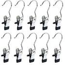 Image result for clamp rod rack B01FTB9GKY