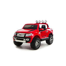 kids electric jeep licensed ford ranger ride on car kids electric car 12 volt