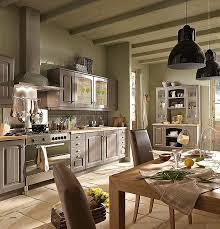 cuisine schmidt ville la grand cuisiniste ville la grand unique cuisine bruges par conforama