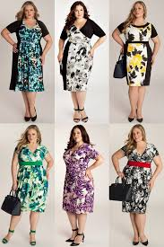 plus size wedding guest dresses and accessories ideas gorgeautiful
