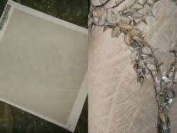 wedding dress material royal fabric detenten spoonflower