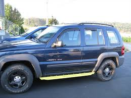 2003 blue jeep liberty another blue kj in pa 2003 jeep liberty post 4309324 by
