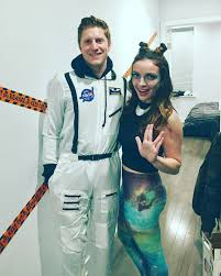 25 halloween couples ideas couple costumes