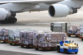 cbp clears up guidance for air split shipments customsnow blog
