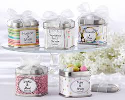 kate aspen favors wedding favors bridal shower favors wedding gifts wedding
