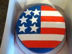 anglo american cake by jan party ideas icake loves it