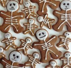 Halloween Treats Best 25 Halloween Treats Ideas On Pinterest Easy Halloween