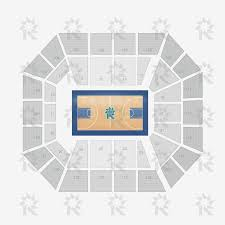 mohegan sun arena interactive seating chart brokeasshome com