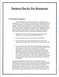 templates for writing business plan help me write business plan for free steps in writing templates