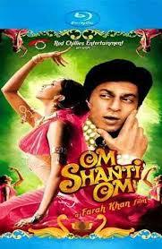 Seeking Subtitrat Om Shanti Om Subtitrat Romana Bluray Filme