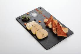 cours de cuisine aix bastide du cours restaurant aix en provence