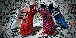 buy football boots malaysia adidas unveils football boot range lipstiq com