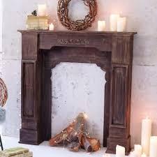 Wohnzimmer Deko Mintgr Dekoration My Lovely Home My Lovely Home