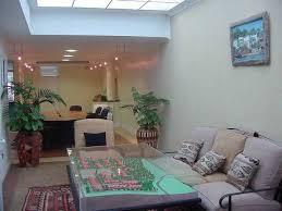 Interior Design Companies In Nairobi Interiors