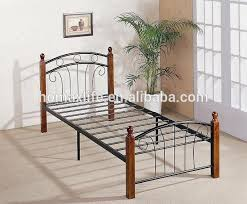 Metallic Bed Frame Metal Bed Frame Legs Metal Bed Frame Legs Suppliers And