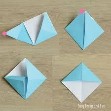 origami corner bookmark 25 best corner bookmarks ideas on