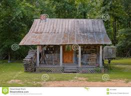nice side porch house plans 6 old rural southern log cabin nice side porch house plans 6 old rural southern log cabin alabama rusting tin roof wooded setting stacked cord wood side 46140985 jpg
