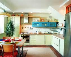 simple home interior designs home interior design home and interior
