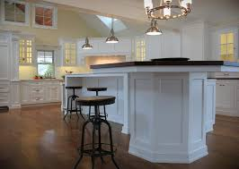 Small Kitchen Island With Stools by Enchanting Kitchen Island With Bar Seating Pictures Design Ideas