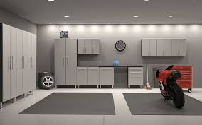 interior design paint schemes for garage interiors amazing home