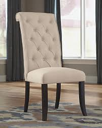 chair dining room dining room chairs ashley furniture homestore