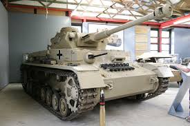 modern military vehicles the cost of ww2 vehicles knowledge glue
