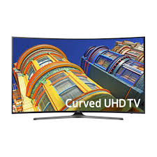 target black friday tv sales continue until cyber monday the best tv deals to watch for on black friday 2016 u2013 bgr