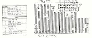 toyota yaris 2008 wiring diagram efcaviation com