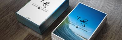 Graphic Designers Business Card Graphic Designer Business Cards Fragmat Info