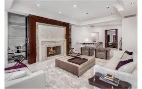 100 elegant home design ltd new york interesting 25 design