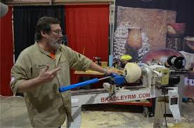 the woodworking shows show season is up and running again paul