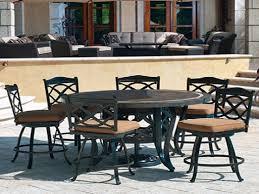 sam s club kitchen table heirloom patio furniture sams club http lanewstalk com enjoy