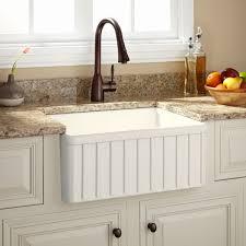 36 inch farmhouse sink 50 best of 36 inch farmhouse sink graphics 50 photos i idea2014 com
