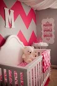 Best  Frozen Girls Bedroom Ideas On Pinterest Frozen Girls - Baby girl bedroom design
