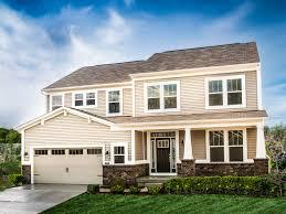 four oaks new homes in avon in 46122 calatlantic homes