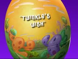 twinkle u0027s christmas specials wiki fandom powered wikia