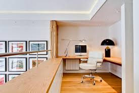 Home Office   Office Desk Furniture Home Offices - Best home office design ideas
