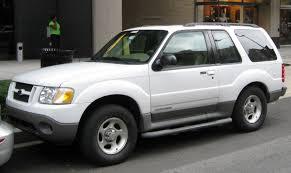 2001 ford explorer xls 2003 ford explorer strongauto