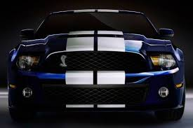 2010 mustang shelby gt500 for sale used 2010 ford shelby gt500 for sale pricing features edmunds