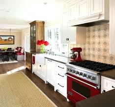 cabinet makers san diego custom cabinet makers san diego kitchen cabinets cabinet makers san