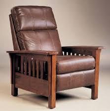 cheap low leg recliner find low leg recliner deals on line at