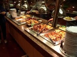 reno u0027s best buffets