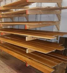 Cheapest Laminate Floor Artistic Wood Floor Truss Prices For Doors Fitting Cost And