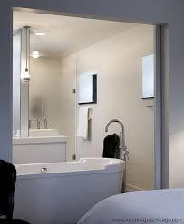 bathroom designs chicago 45 best modern interior design by leo designs chicago images on