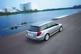 subaru station wagon 2004 subaru legacy station wagon autos ca