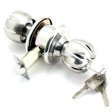 Interior Door Locks Types Interior Door Locks Interior Door Handles With Locks Will Ensure