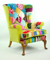 Cool Armchairs 174 Best Armchair Images On Pinterest Armchair Lounge Chairs