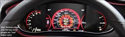 dodge dart gt top speed 2013 dodge dart at the 2012 detroit auto