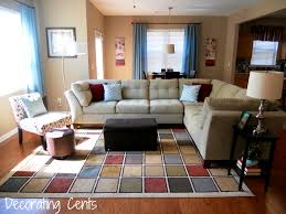home theater family room design bedroom fascinating ideas about family room sectional shaped