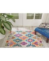 8x8 area rugs at low prices